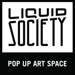 Liquid Society